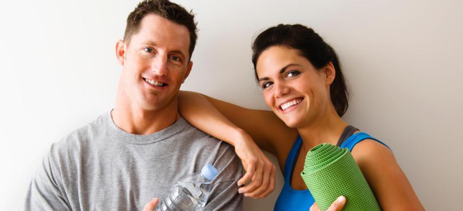 Dating-Verein Kostenlose Online-Dating-Seiten für Alleinerziehende